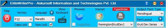 Ankursoft Technologies